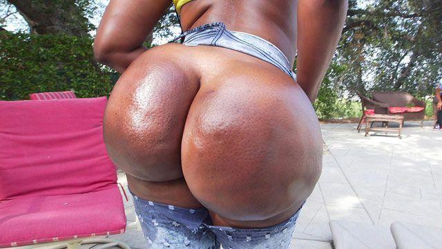 nude big booty women porn stars