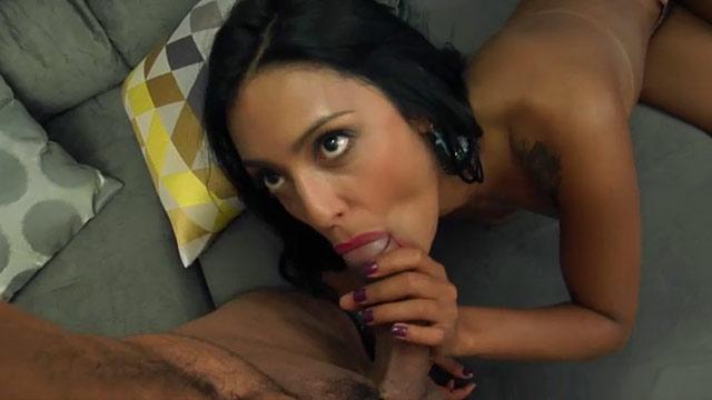 Видео порно iporno