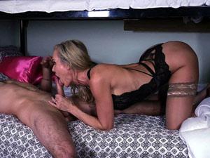 Mulher Gostosa Em Boquete Pornô HD