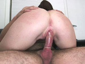 Natalie Lust fazendo sexo gostoso