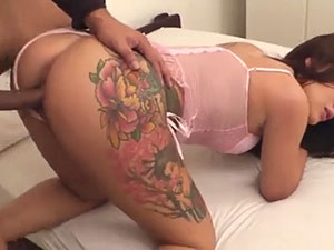 Porno da Yasmin Mineira dando bucetinha